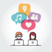 Parsız Sohbet Siteleri
