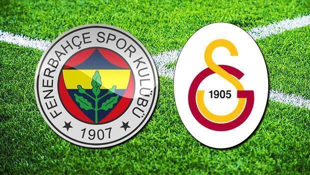 Fenerbahçe Galatasaray Maçı Derbisi 2021 Ne Zaman ?